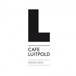 Café Empfehlung von Thomas Loch